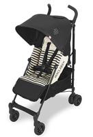 0f19a4d88e0dd Bien choisir une poussette de luxe pour bébé - Petit maman
